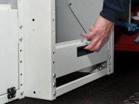 shelving-door-with-hinge-mechanism_13427