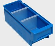 shelving-units-with-plastic-containers-provided-with-divider_6644