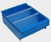 shelving-units-with-plastic-contianers_6647