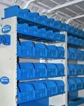 shelving-with-plastic-containers-for-commercial-vehicles_6311