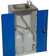 sink-unit-for-vans_6116