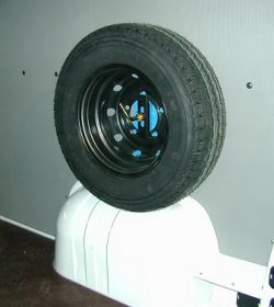 spare-wheel-plate_6075