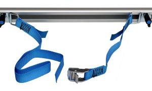 straps-and-aluminium-rails-for-vans_8314