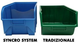 syncro-polypropylene-containers_8763