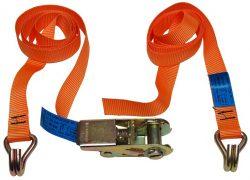 syncro-straps_14232