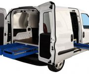 underfloor-drawer-units-for-vans_12838