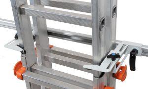 van-racking-clamps_13344