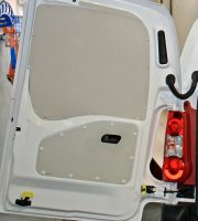 van-rear-doors-lining_9632