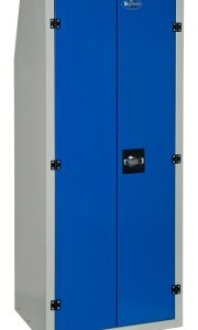 van-security-lockers-in-aluminium-and-steel_9604