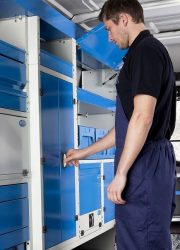 vehicle-lockers-manufactured-in-steel-and-aluminium_11800