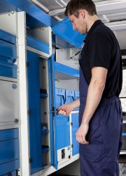 vehicle-lockers_11801