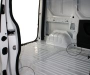 vivaro-trafic-ribbed-metal-floor-panel-with-lower-areas-highlighted_14284