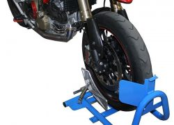 wheel-clamps-for-motorbikes_10974