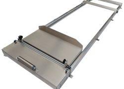 aluminum-and-steel-sliding-platform-for-caskets_13011