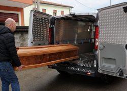 durable-lightweight-and-safe-sliding-deck-for-caskets_13013