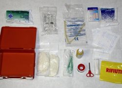 first-aid-kit_6055