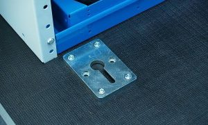 light-series-loading-ramps-with-quick-release-system_8453