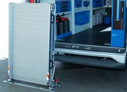 loading-ramp-light-with-quick-release-system_10676