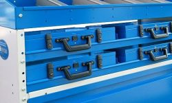 service-case-trays-with-side-stops_9770