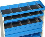 shelving-with-metal-dividers_6301