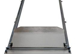 sliding-deck-for-funeral-caskets_13010