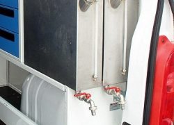 stainless-steel-canister-for-vans_6060