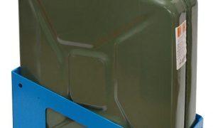 steel-jerrycan-for-vans_6090