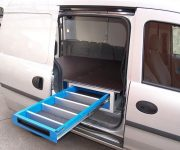 underfloor-drawer-units-for-vans_8776