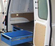 underfloor-drawer-units-for-vans_8777