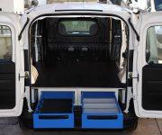 underfloor-drawer-units-installed-on-doblo-van_6188