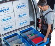 underfloor-drawer-units-on-caddy_8768
