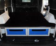 underfloor-drawer-units_12839