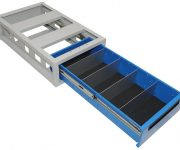 underfloor-drawer-units_6195