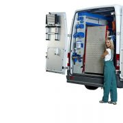 van-provided-with-loading-ramp_6269